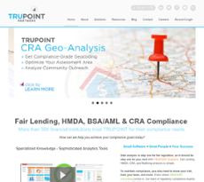 TRUPOINT Partners Competitors, Revenue and Employees - Owler