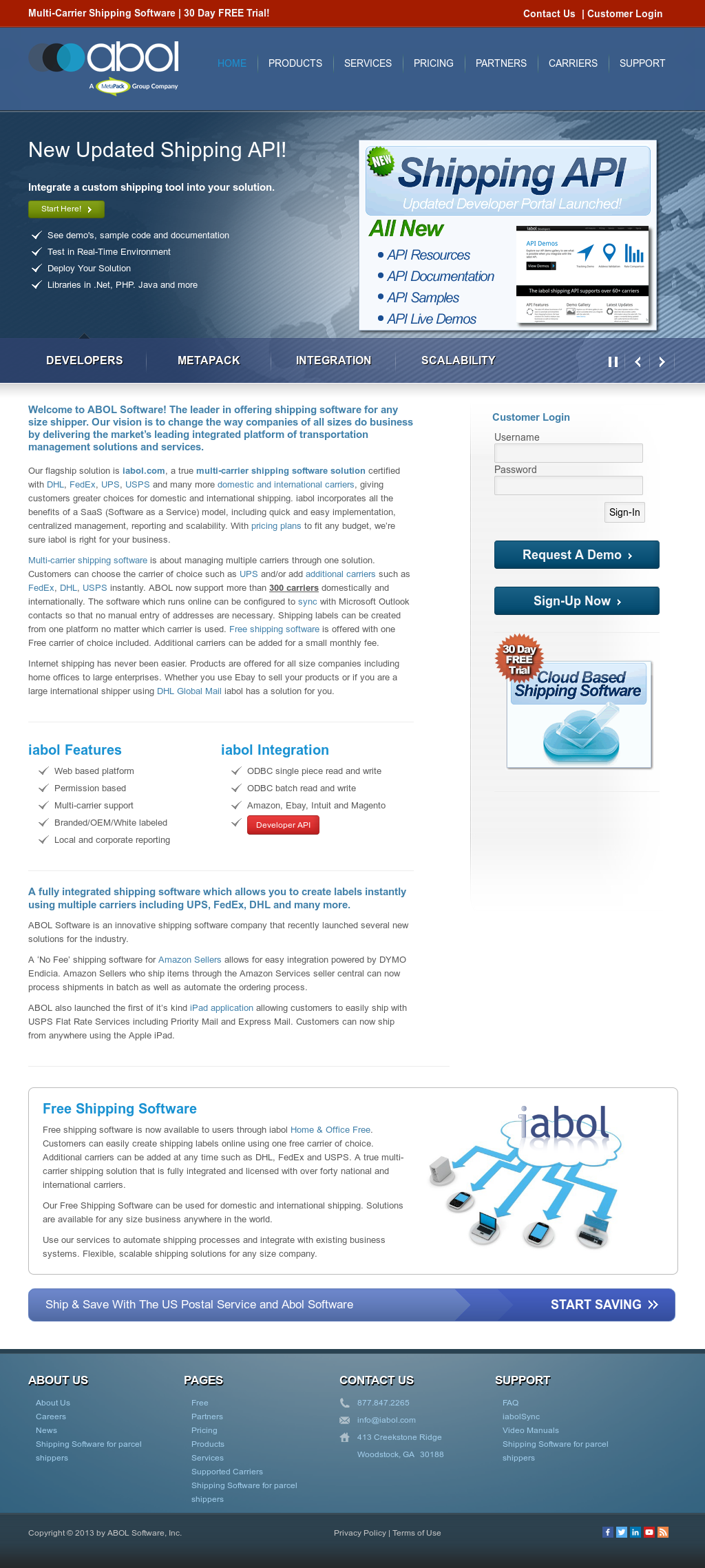 report on products and service offered Major account division, adp, inc: general description of products and services general description of major accounts services products and custom report writer.