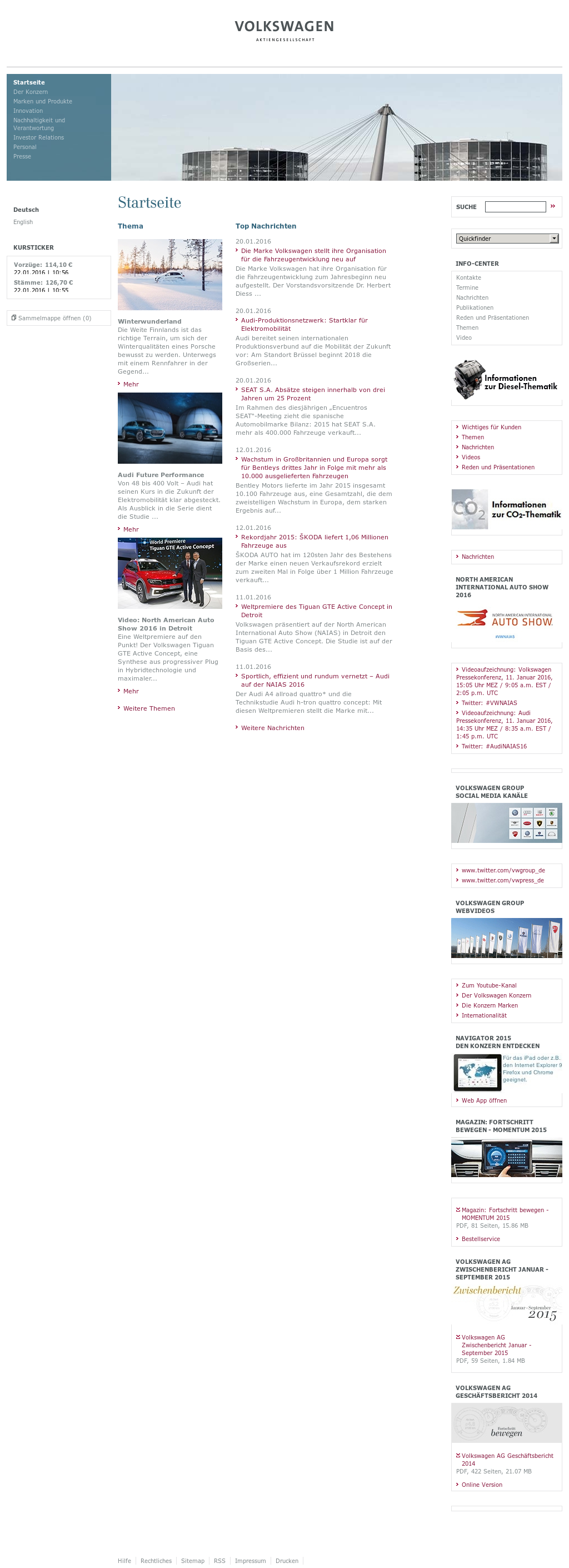 Tolle Europa Internationalen Rahmen Fotos - Benutzerdefinierte ...
