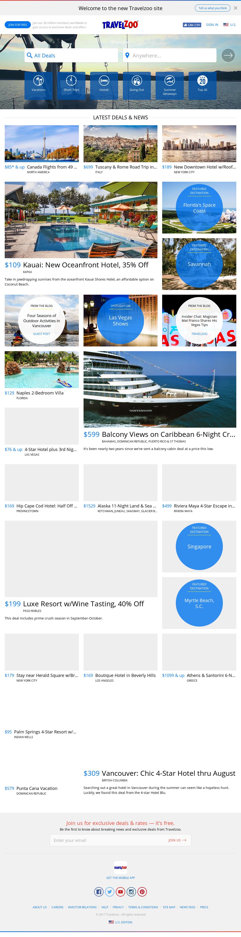 75ad4c34f5 Travelzoo Competitors, Revenue and Employees - Owler Company Profile