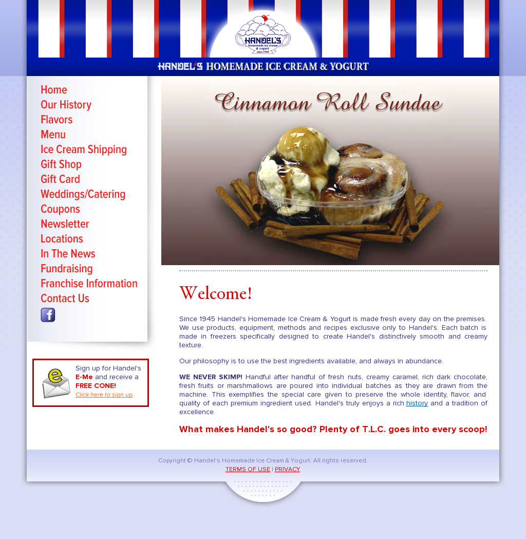Website Design Youngstown Ohio