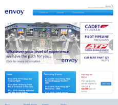 Envoy Competitors, Revenue and Employees - Owler Company Profile