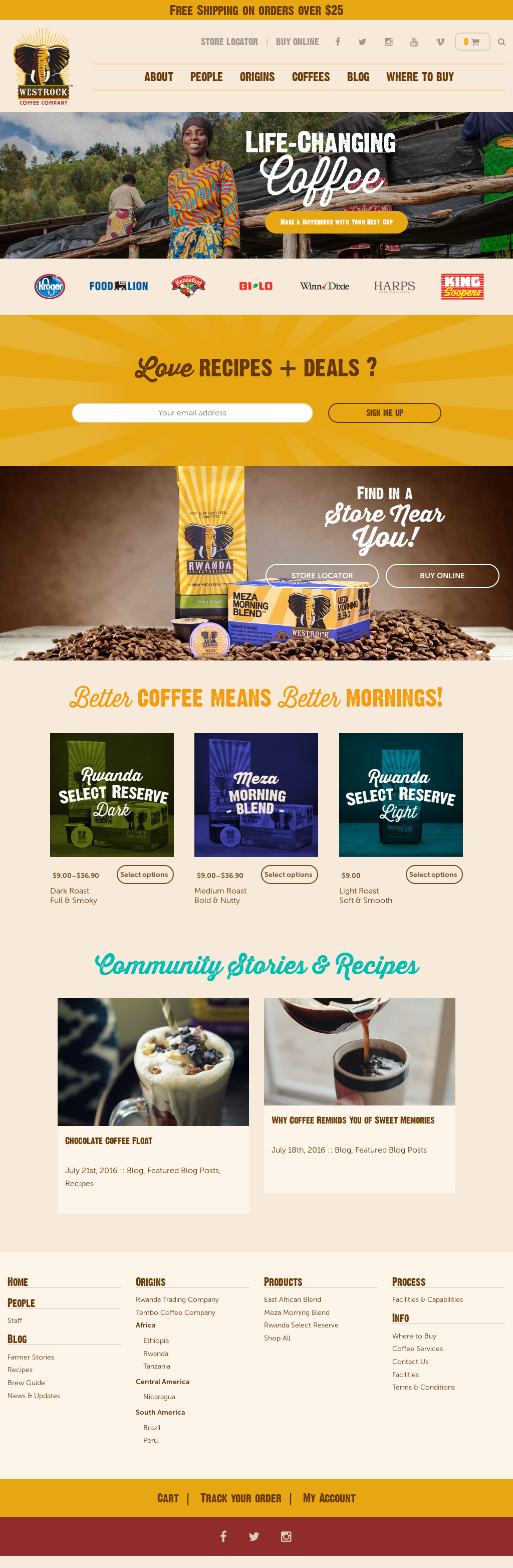 Westrock Coffee Company Llc S Competitors Revenue Number Of Employees Funding Acquisitions News Owler Company Profile