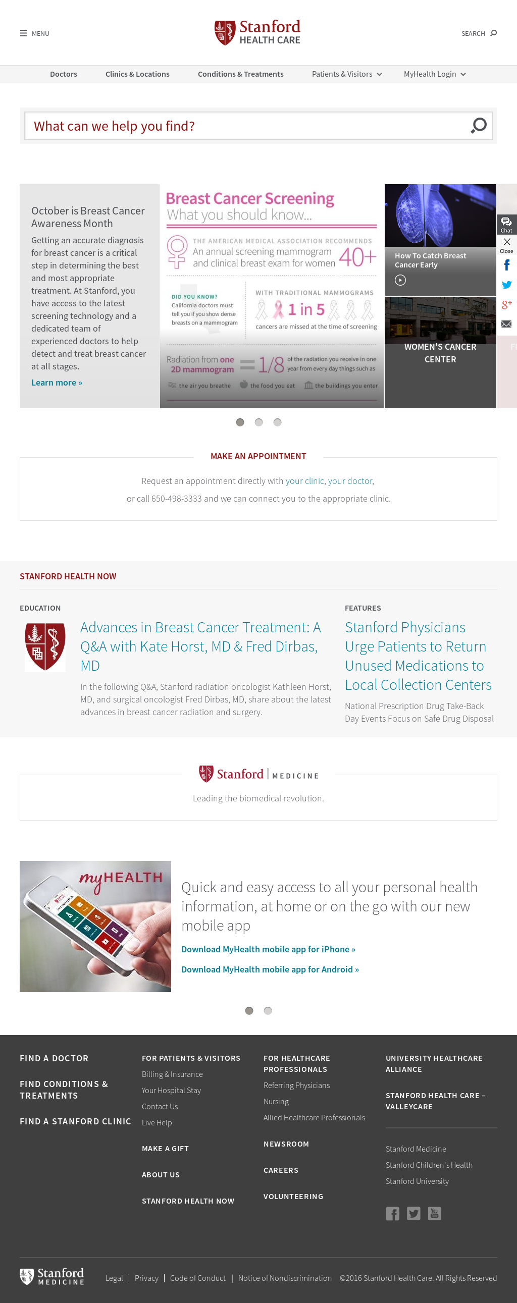 SHC Competitors, Revenue and Employees - Owler Company Profile