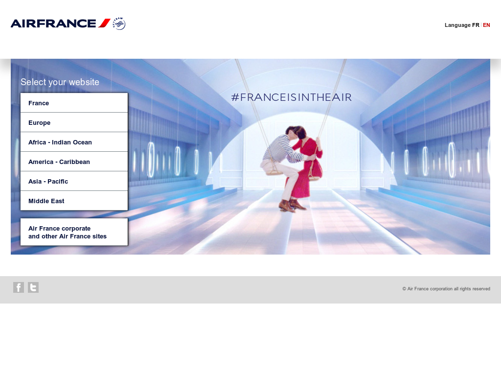 the company air france Would you like to designate a new account administrator for your company change your company information claim uncredited blue credits  air france flights.
