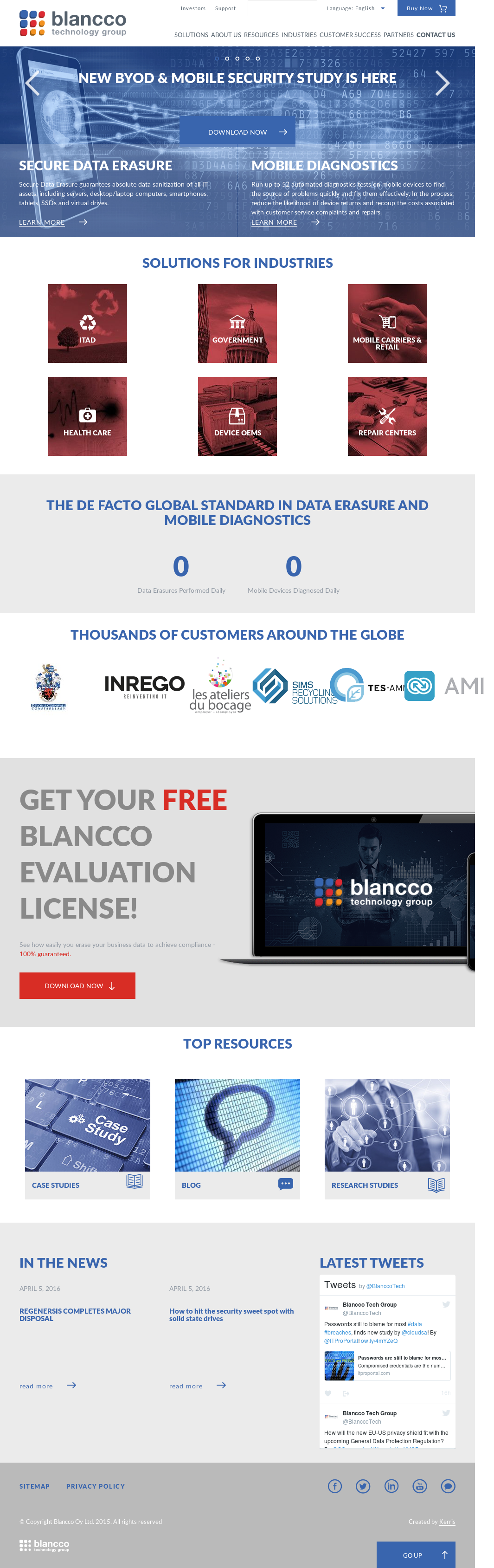 blancco free download
