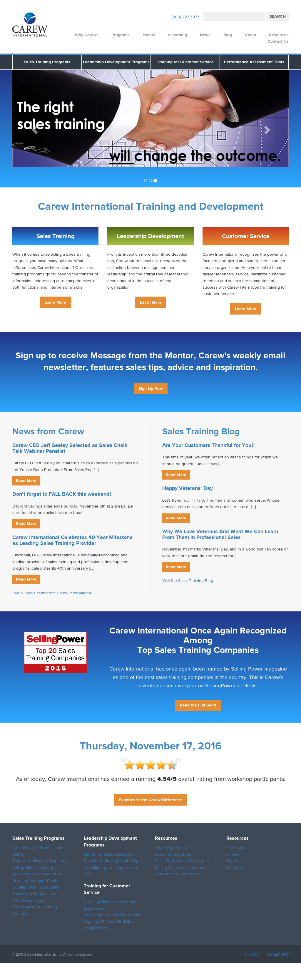 Carew Competitors, Revenue and Employees - Owler Company Profile