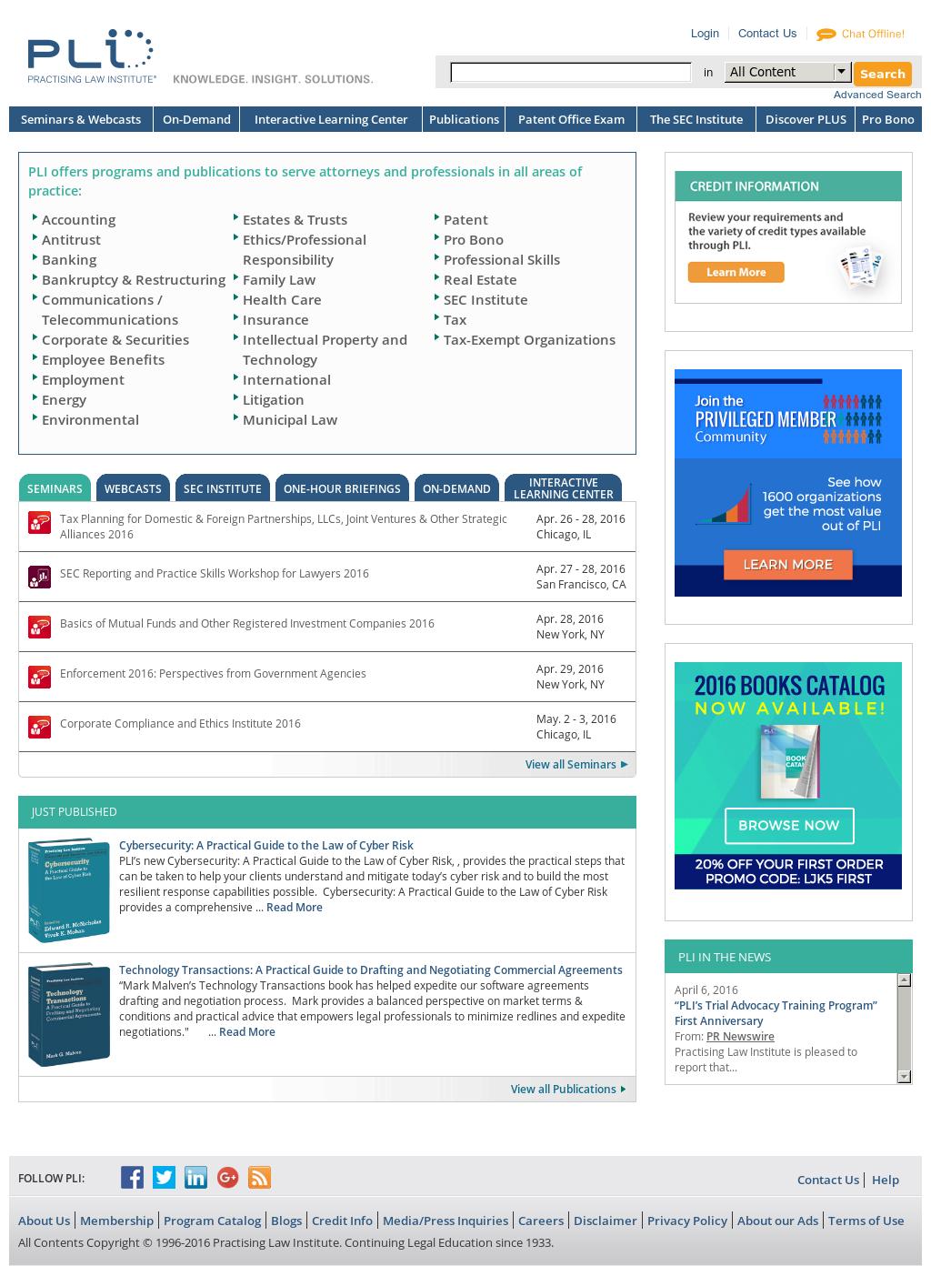 PLI Competitors, Revenue and Employees - Owler Company Profile