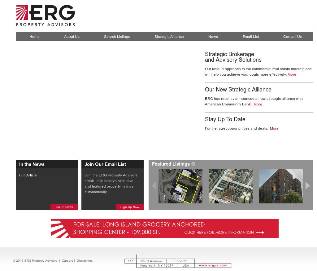 Website Design Companies Long Island