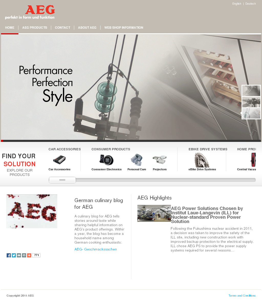 Aeg Competitors Revenue And Employees Owler Company Profile Washing Machine Wiring Diagram
