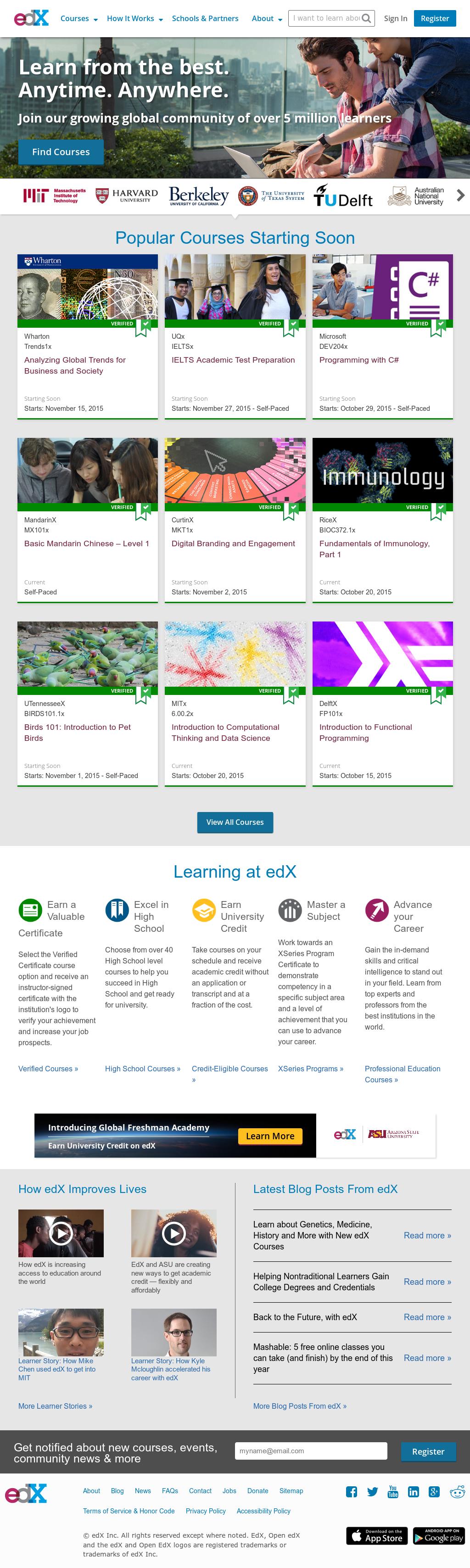 Data Science R Basics Certificate By Harvard University Edx