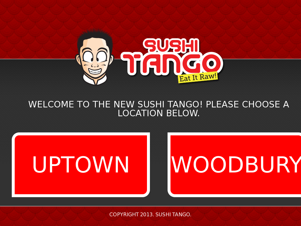 Sushi Tango Competitors, Revenue and Employees - Owler