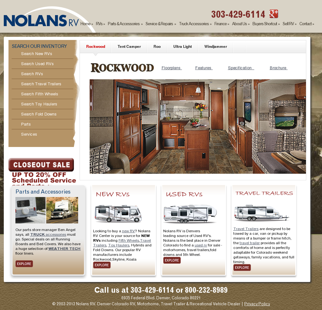Nolans Competitors, Revenue and Employees - Owler Company Profile