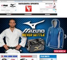 Hatashita Sports Competitors, Revenue and Employees - Owler