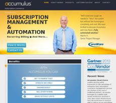 Website Design Subscription Company Portland Oregon