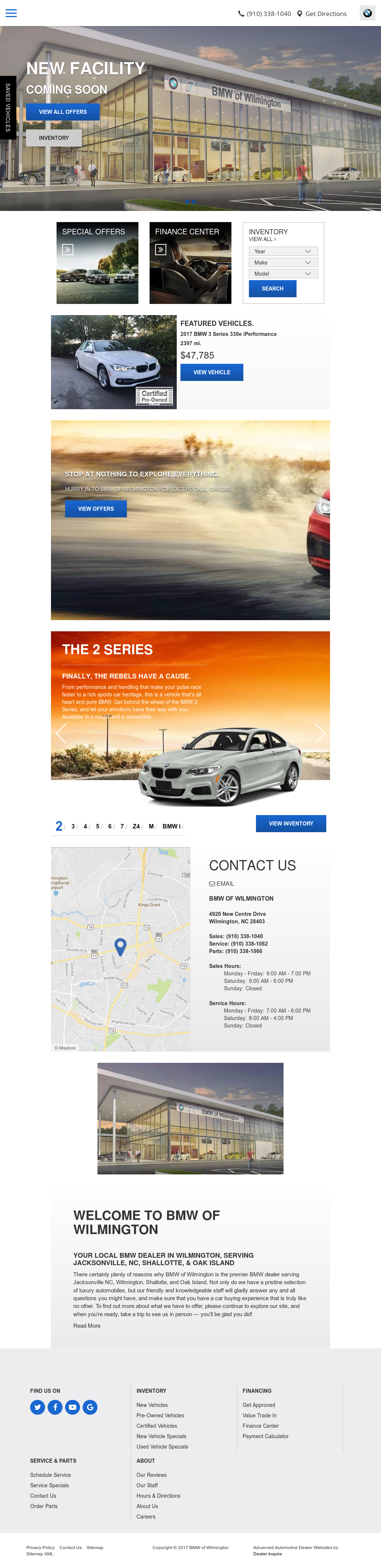 Schaeffer Bmw petitors Revenue and Employees Owler pany Profile