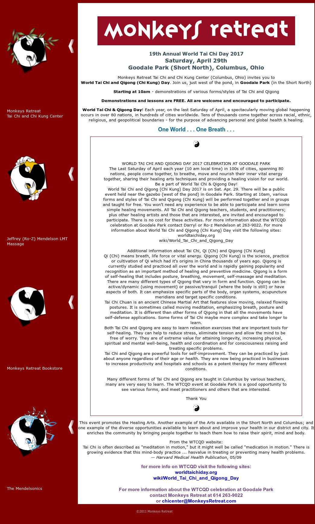 9 monkeys of shaolin wiki