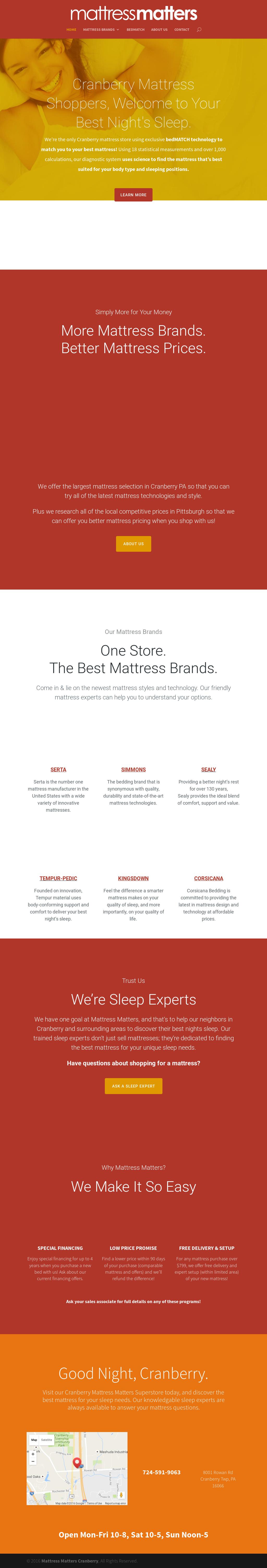 psych ot mattress on matters gallery best pinterest of images inspirational medina