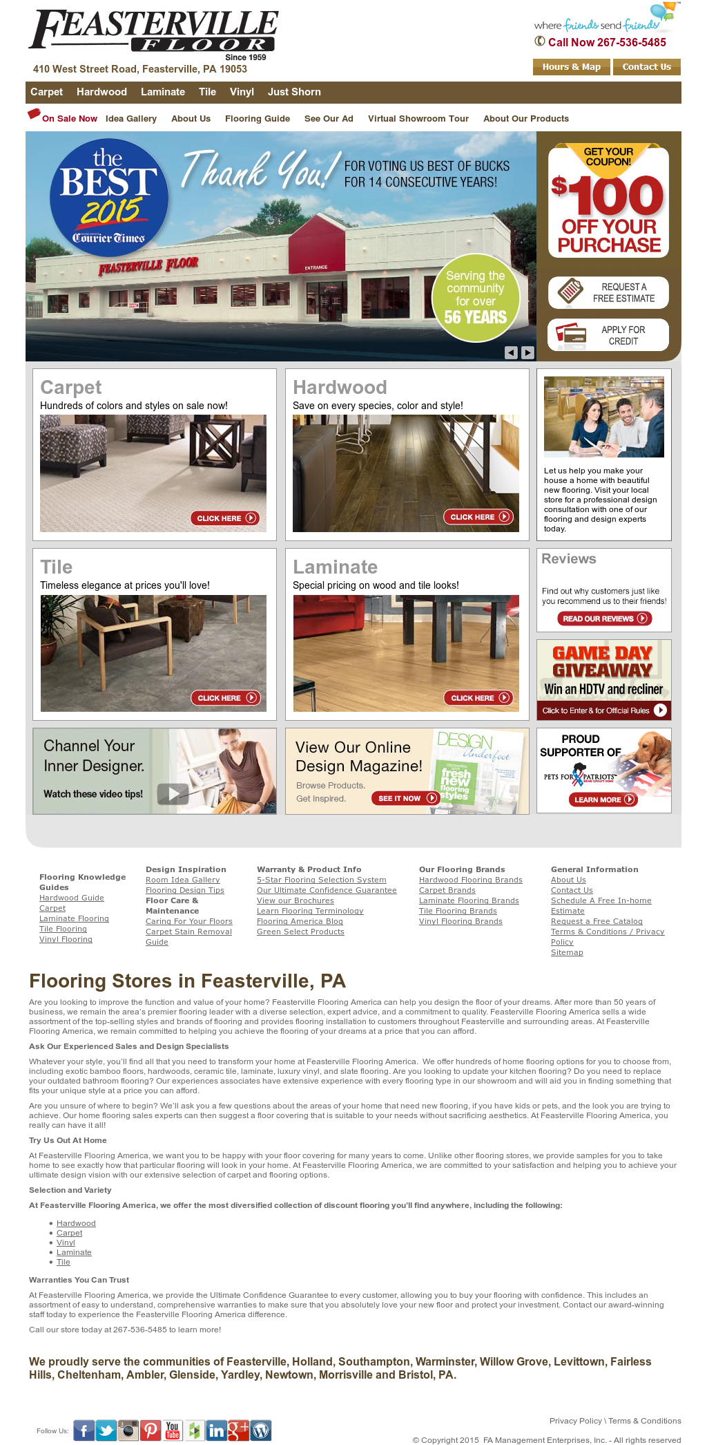 Carpet Clearance Warehouse Wilkes Barre Pa Carpet Vidalondon