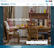 Mealey 39 S Furniture Company Profile Revenue Number Of Employees Funding News And Acquisitions