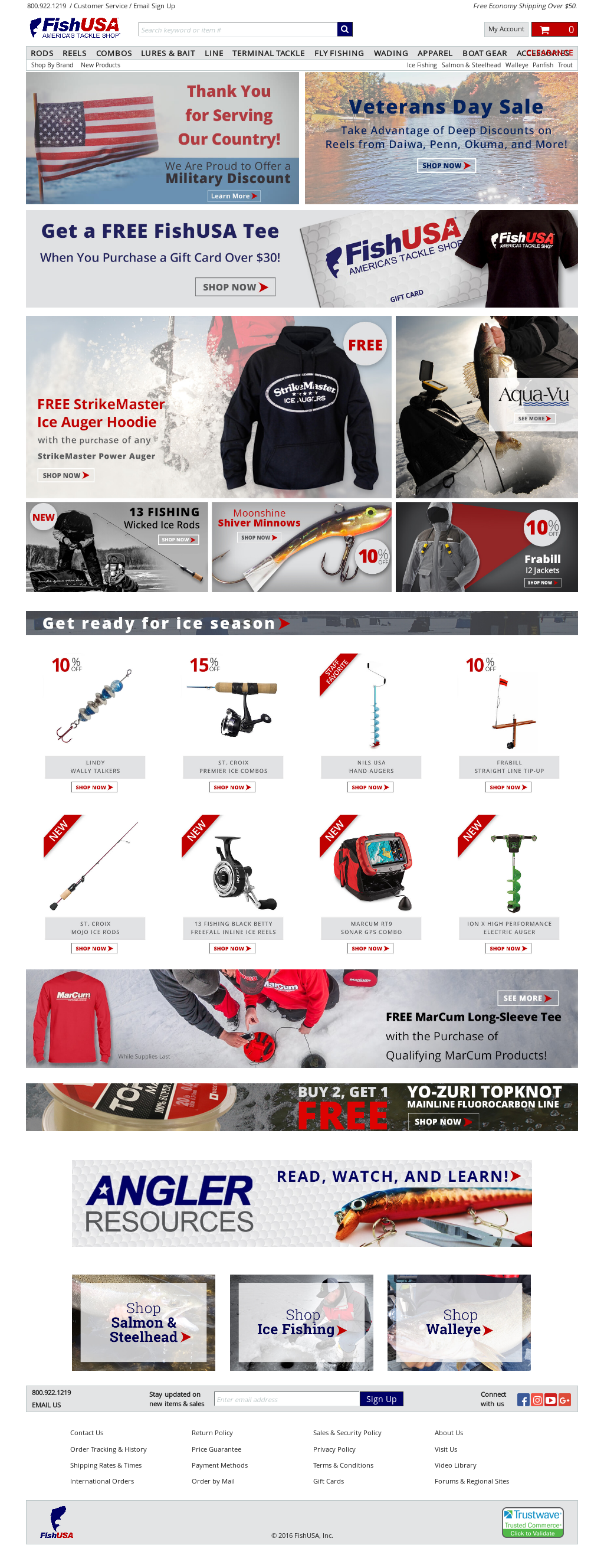0e26adf6fa3 Big Hook Competitors, Revenue and Employees - Owler Company Profile