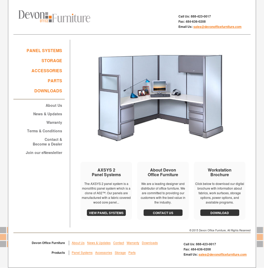 Fabulous Devon Worldwide Office Furniture Competitors Revenue And Home Interior And Landscaping Ologienasavecom