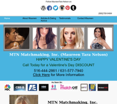mtn matchmaking fees