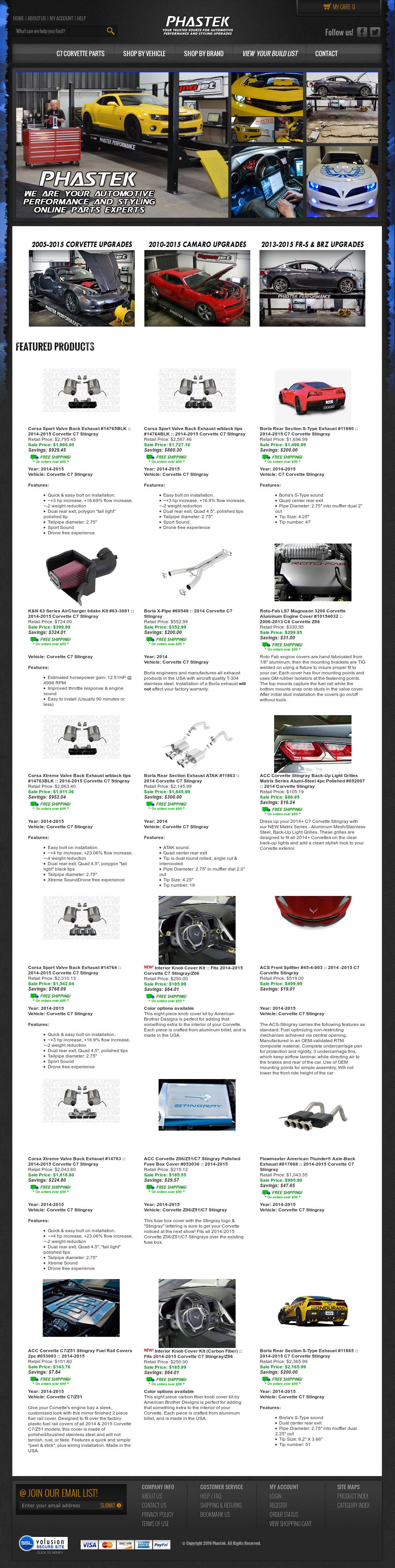 Phastek Competitors Revenue And Employees Owler Company Profile C7 Corvette Fuse Box Picture
