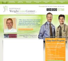 Weight loss 10kg in 1 week