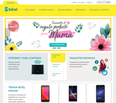 Bitel Competitors, Revenue and Employees - Owler Company Profile