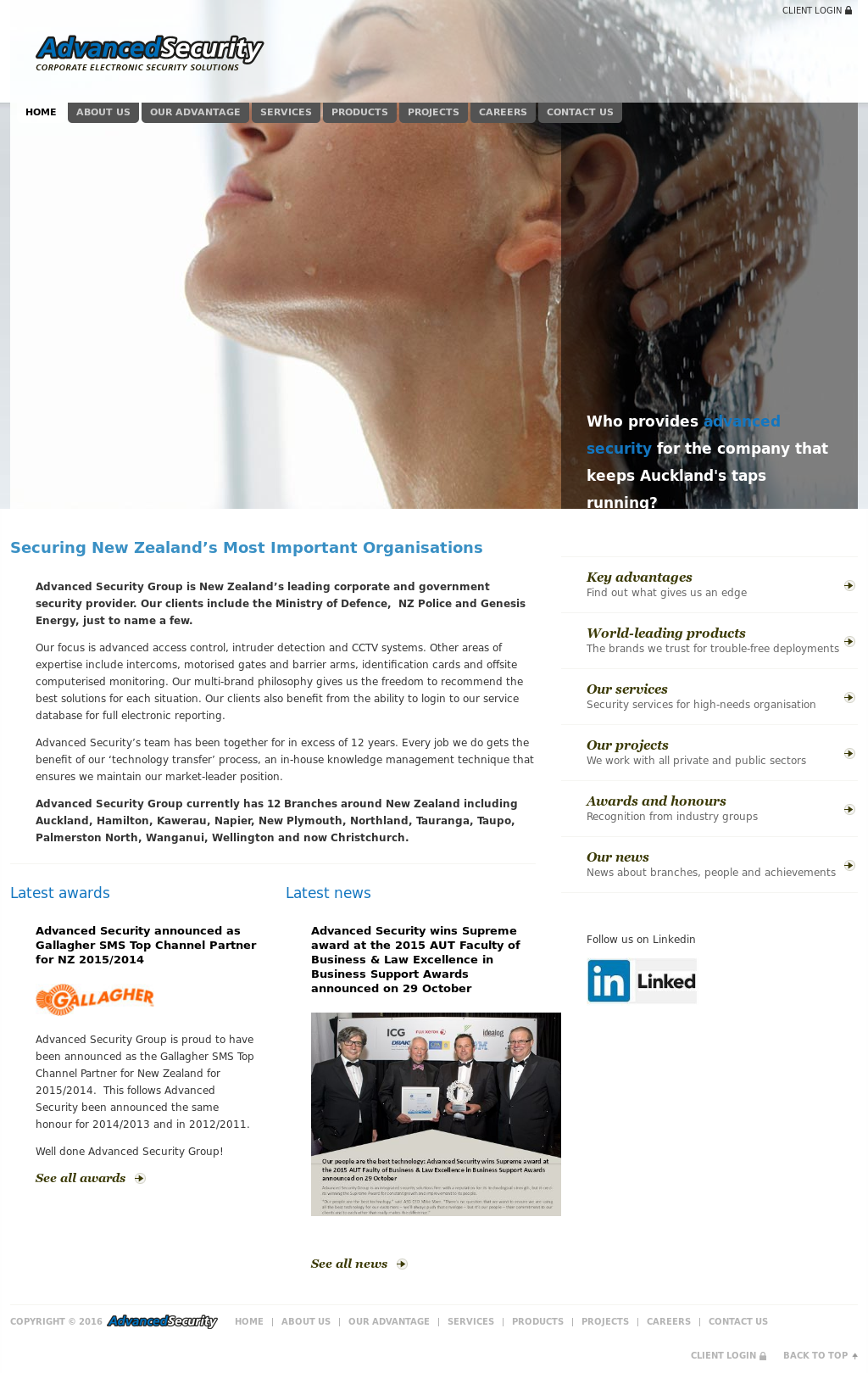 Asgl Competitors, Revenue and Employees - Owler Company Profile
