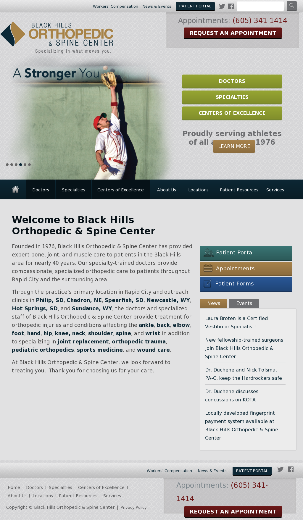 center hill black dating site Big black nose can put up a tussle on 2# test line life is good regards  nice fish alphahawk, may be going to center hill in the morning if i do i am going to .