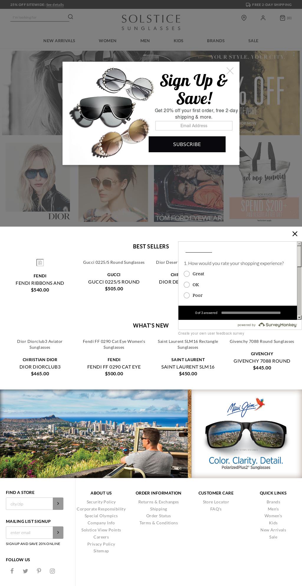 69891b961b9a Solstice Marketing Concepts Competitors
