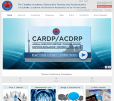 Cardp Competitors, Revenue and Employees - Owler Company Profile