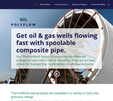 Polyflow Competitors, Revenue and Employees - Owler Company