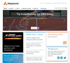 Owler Reports - Adaptavist Blog What's New in ScriptRunner for Jira