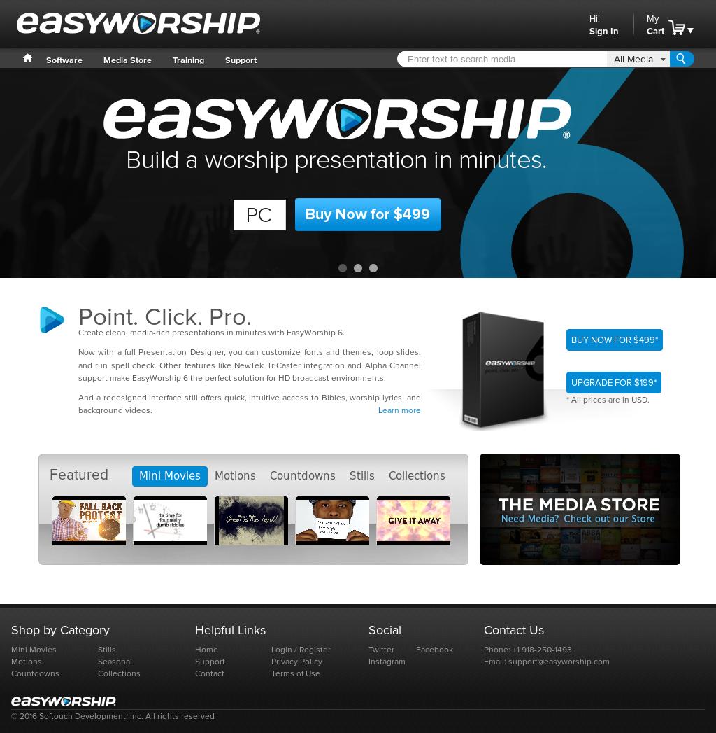 easyworship 6 crack bibles
