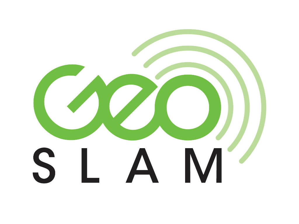GeoSLAM Competitors, Revenue and Employees - Owler Company Profile