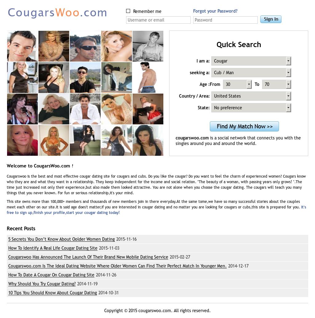 Kostenlose lokale Dating-Chat-Linien-Nummern