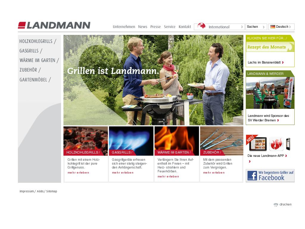 gartenmobel landmann, landmann competitors, revenue and employees - owler company profile, Design ideen