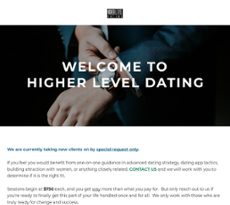Online dating profile best examples