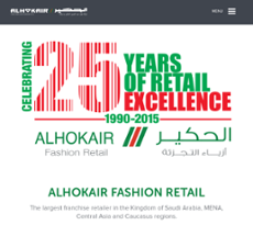 9ff9f69f Alhokair Fashion Competitors, Revenue and Employees - Owler Company Profile