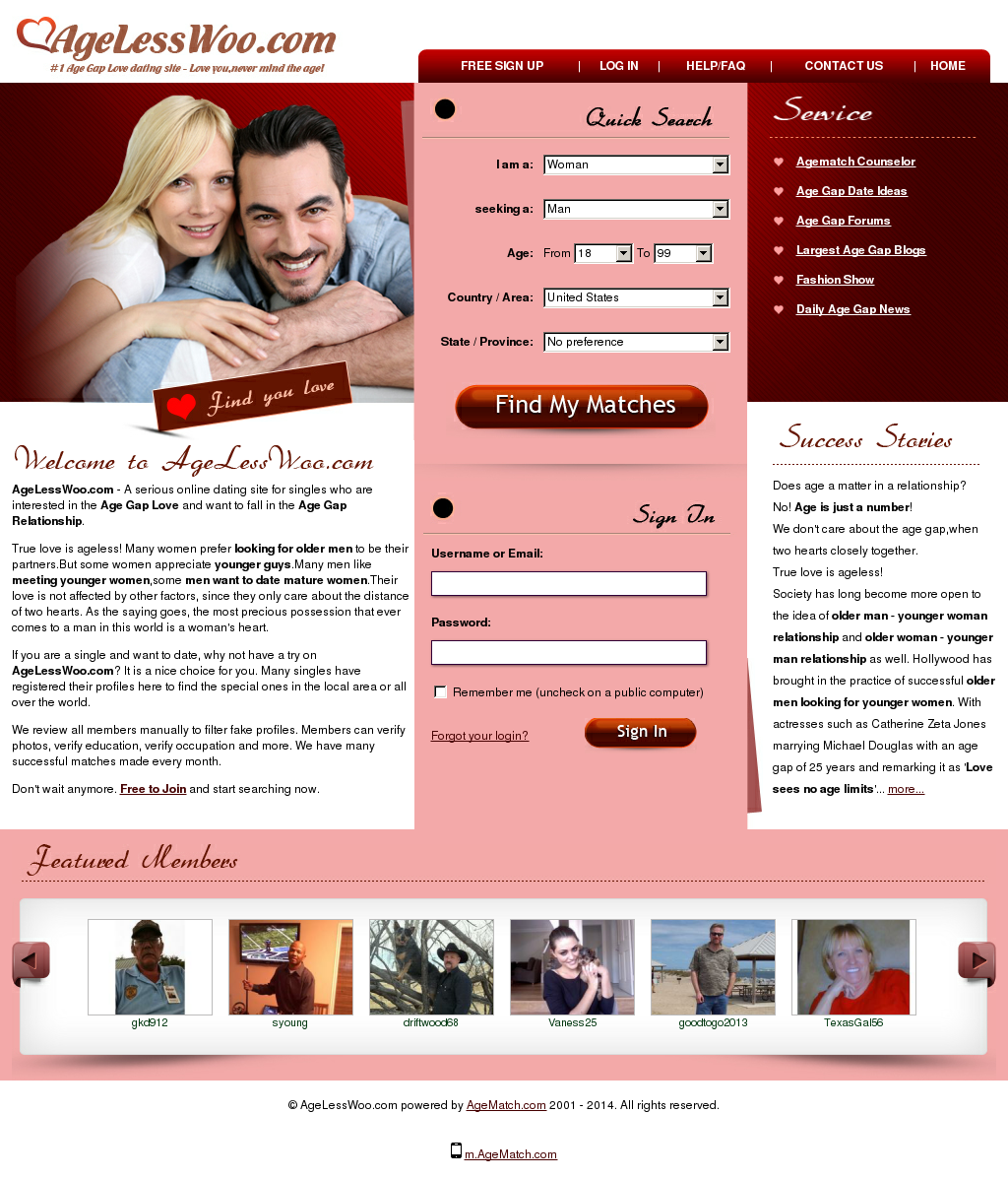 100 free south african online dating sites