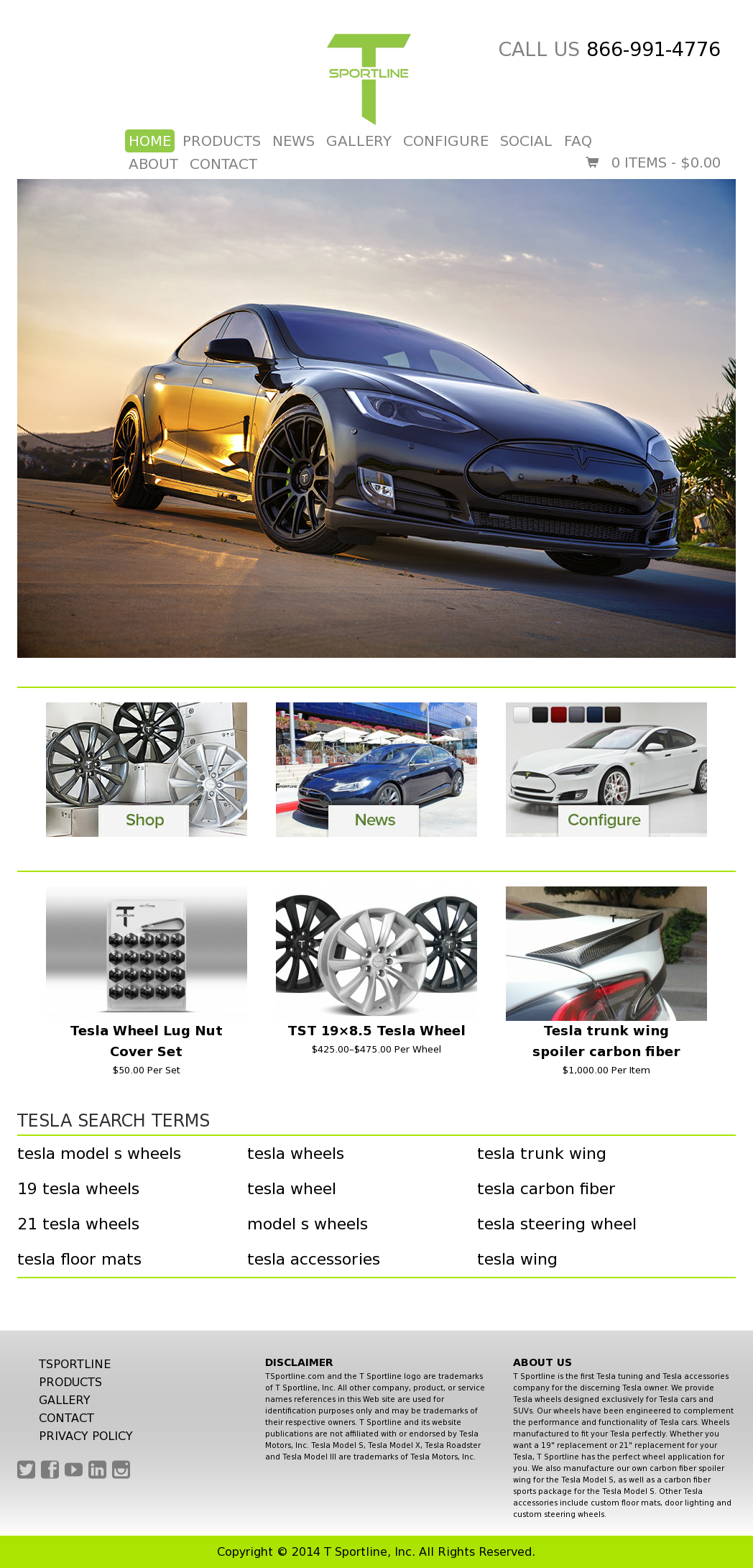 T Sportline Competitors, Revenue and Employees - Owler Company Profile