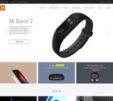 Xiaomi Competitors, Revenue and Employees - Owler Company Profile