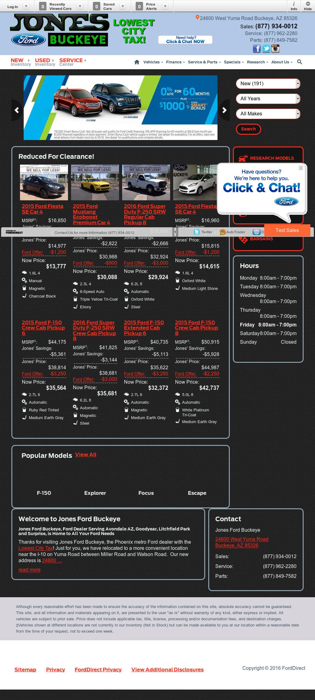jones ford wickenburg 2020 auto car release date bathroom remodel cost