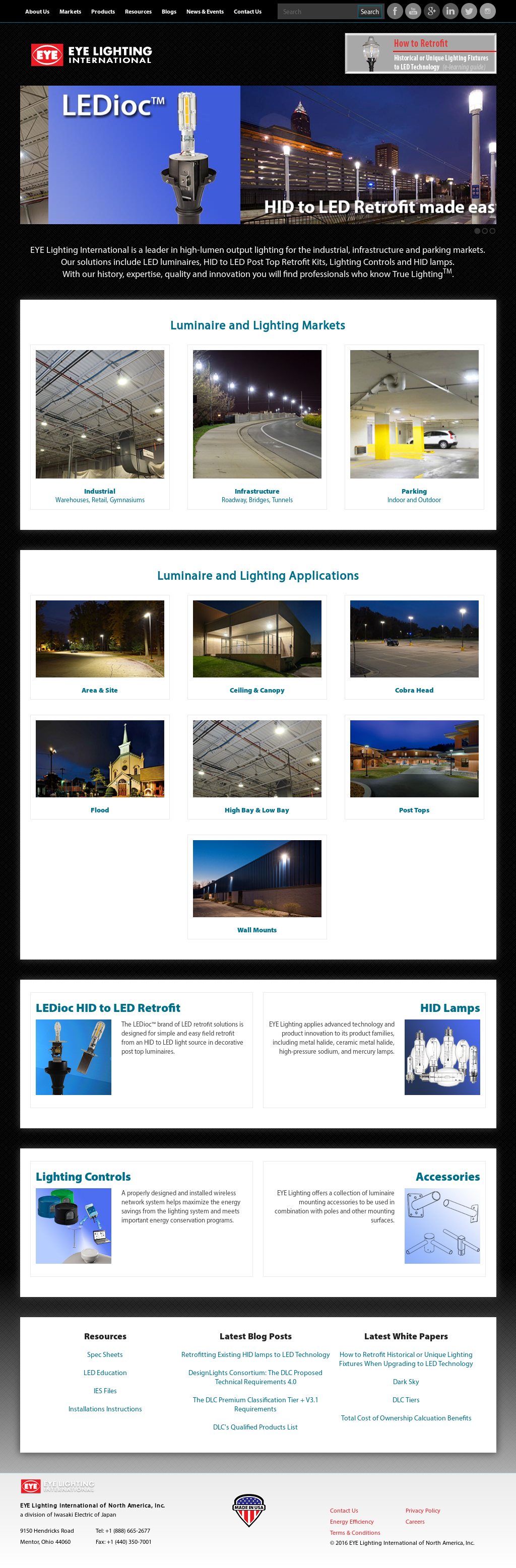 EYE Lighting International of North America Competitors Revenue and Employees - Owler Company Profile  sc 1 st  Owler & EYE Lighting International of North America Competitors Revenue and ...