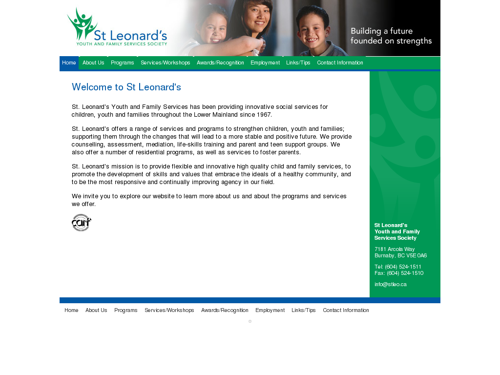 saint leonard dating site Saint leonard's best free dating site 100% free online dating for saint leonard singles at mingle2com our free personal ads are full of single women and men in saint leonard looking for serious relationships, a little online flirtation, or new friends to go out with.