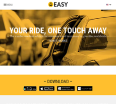 Easy Taxi Competitors, Revenue and Employees - Owler Company Profile
