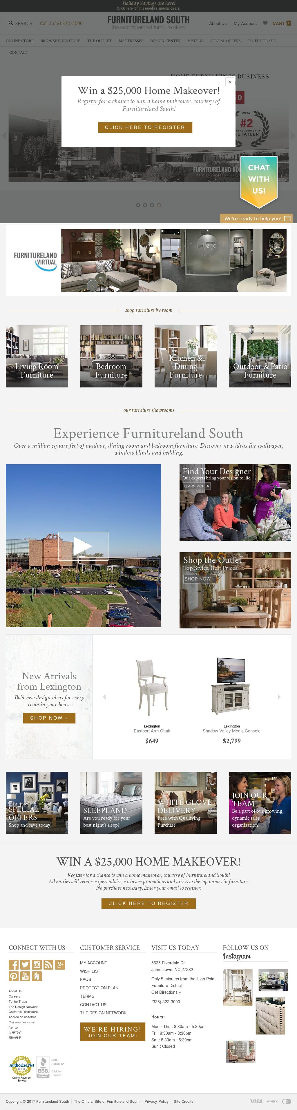 Furnitureland South Map Furniture Ideas